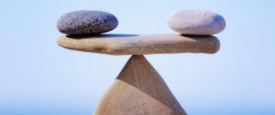 Balancing-the-Material-and-the-Spiritual-940x394